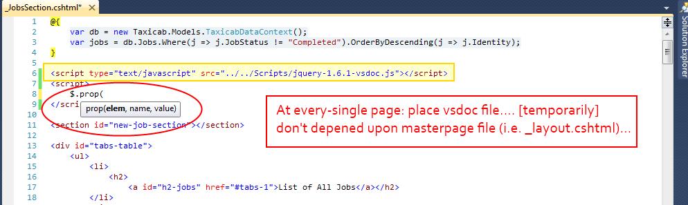 jquery-1.6.4-vsdoc.js | Dashing Quill / Web Developers Co.