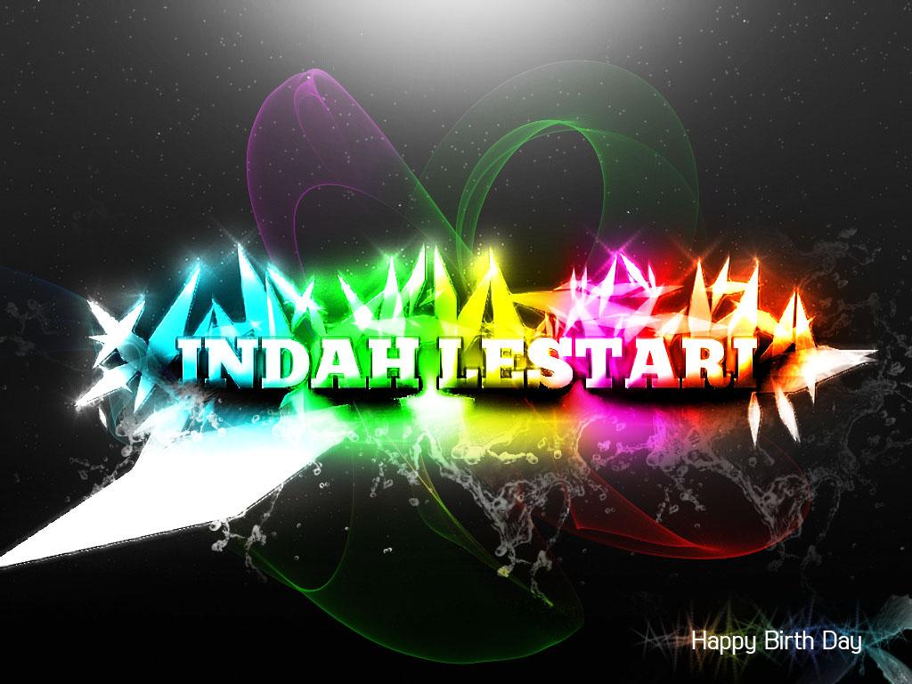 Adobe Photoshop Designs By Qasim Barazai